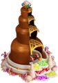 Chocolate fountain structure.png