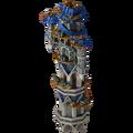 Dark castle dark tower r stage3.png