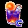 Equinox drink