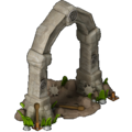 Portal to the dungeon stage2.png