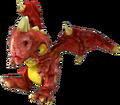 Dragon full.png