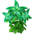 Res emerald flower 3.png
