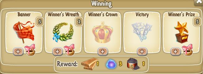 Winning 2015-02-12 20-04-46