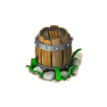 Barrel deco.png