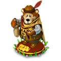 Bear merchant deco.png