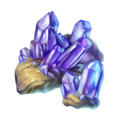 Mountain crystals.png