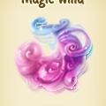 Magic wind.png