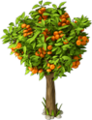 Mandarin tree.png