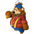 Bear logger deco.png