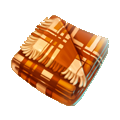 Coll hermit plaid blanket.png