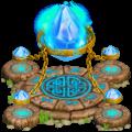 Crystal of magic.png