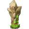 Nephrite obelisk level 2
