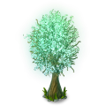 Res luminous tree 1.png