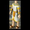 Clothesm pharaoh.png