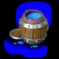 Res barrels with powder 1.png