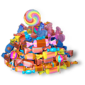 Res candy knoll 3.png