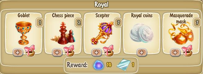 Royal 2015-02-12 20-13-49