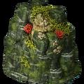 Atlantis hermit's cave stage1.png