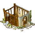 Cloud castle dwelling house 2 stage1.png