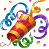 Coll explosive party popper.png