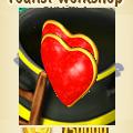 Heart bonus.png