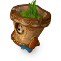 Bear pot deco.png