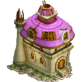 Cloud castle dwelling house 3 stage3.png