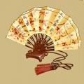 Coll eastern hand fan.png