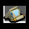Res ancient scrolls 1.png