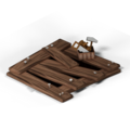 Rotted floor.png