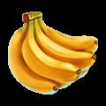 Bunch of bananas.png