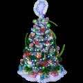 Christmas tree 2017.png