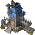 Dark castle stage3.png