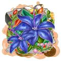 Azure flower.png