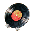 Coll musical vinyl record.png