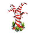 Res candy cane tree 1.png