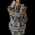 Dark castle dark tower r stage1.png