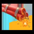 Dynamite (Wild west item)
