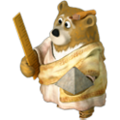 Bear architect deco.png