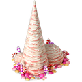 Res ice-cream drift 2.png