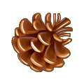 Coll fall pine cones.png