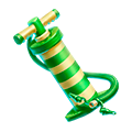 Pump (Vacation item).png