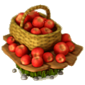 Basket of apples deco.png