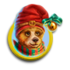 Quest icon santas helper