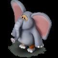 Bear elephant deco.png