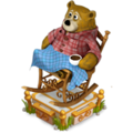 Bear on the rocking chair deco.png