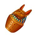 Coll egyptian sarcophagus.png