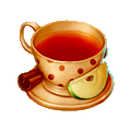 Apple tea.png
