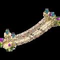 Cloud castle suspension bridge stage3.png