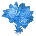 Res ice flowers 1.png